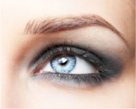 Siene-Sational Eye Shadow